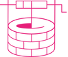 Baer Miriam Logo.png