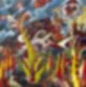 aquatic one progress.jpg