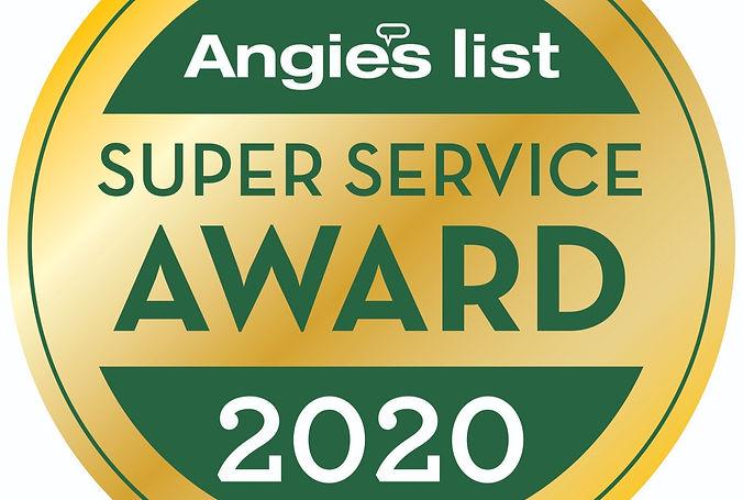 AngiesList_SSA_2020_HighRes_edited_edited_edited.jpg