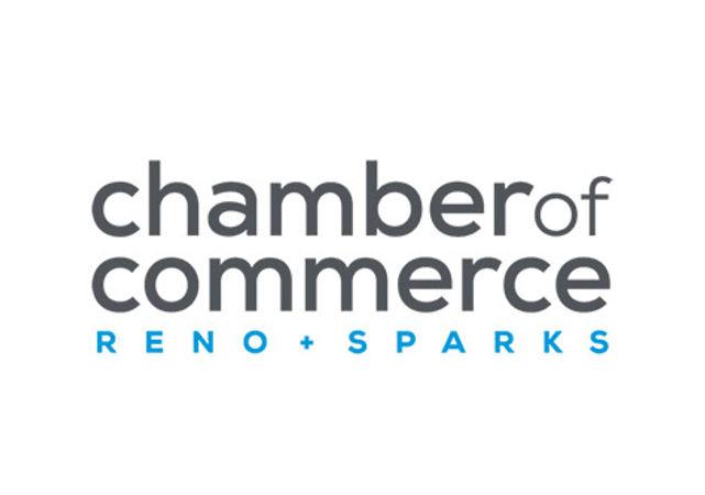 Chamber-of-Commerce-logo.jpg