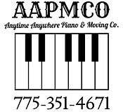 Reno Piano Moving - Reno Piano Movers