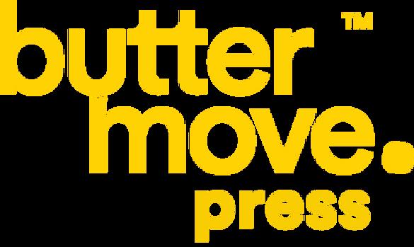 buttermove-press-logo_edited.png