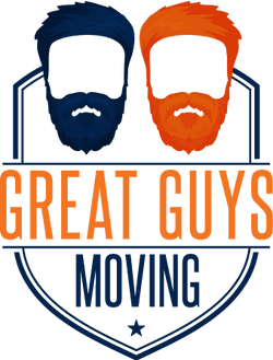 great-guys-movers-long-distance-social-l