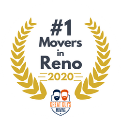 top-ranked-movers-in-reno-2020.png