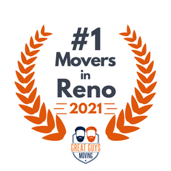 top-ranked-movers-in-reno-2021.png