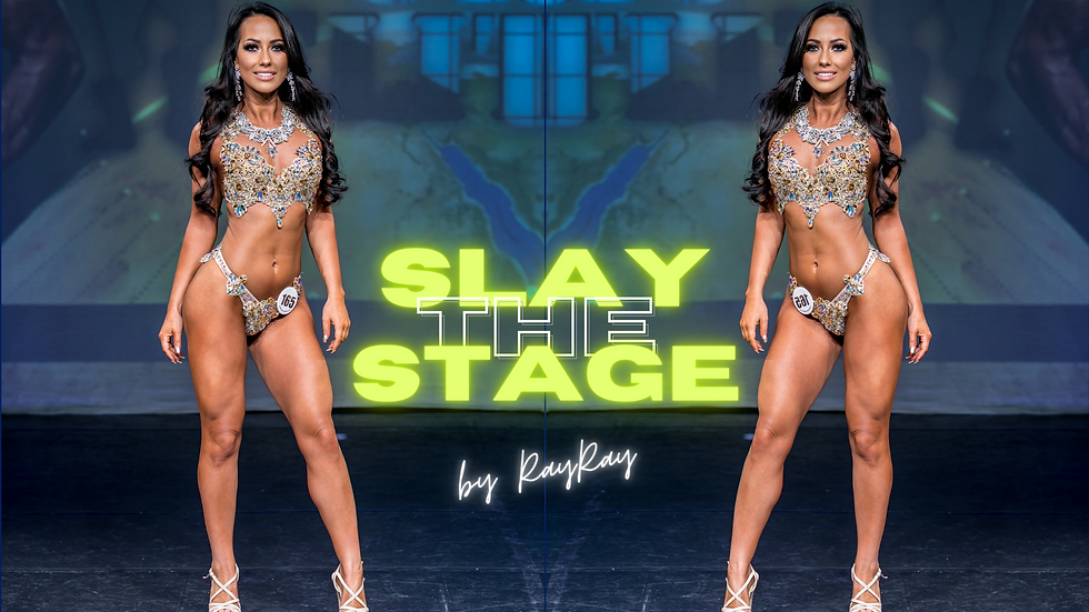 Slay the Stage.png