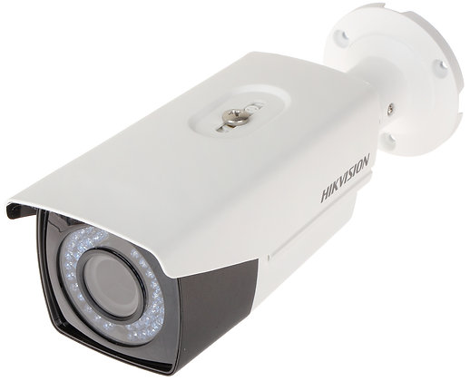 Camera Hikvision 2 Mp VF (DS-2CE16D0T-VFIR3F)