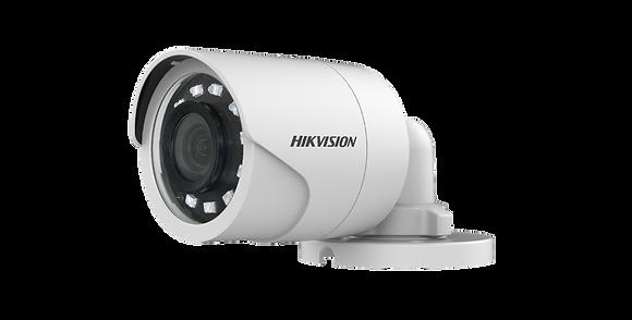 Camera Hikvision 2 Mp Etanche (DS-2CE16D0T-IT3F)