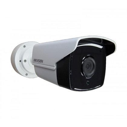 Camera Hikvision à balle fixe 2Mp (DS-2CE16D0T-IT5F)