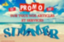 Summer promo 50%.jpg