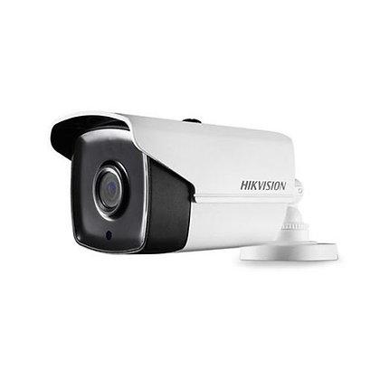 Camera HIKVISION à balle fixe 2 Mp Etanche (DS-2CE16D0T-IT3F)