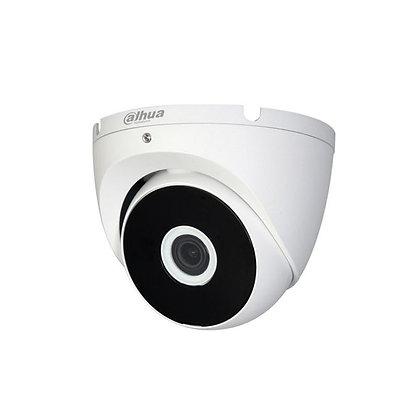 Caméra DOME DAHUA DH-HAC-T2A41  4MP HDCVI IR