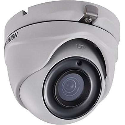 Camera Hikvision 5 Mp Dome (DS-2CE56H0T-ITMF)