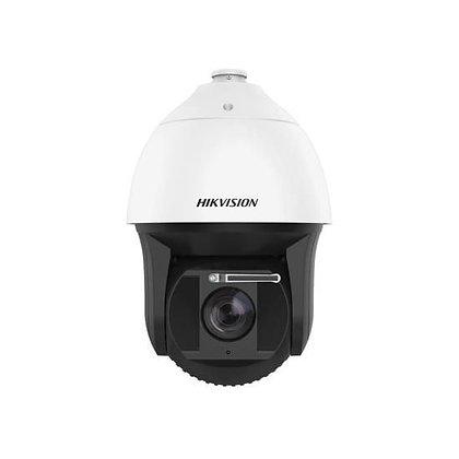 Camera Hikvision PTZ réseau IR DarkFighter 4MP 25X 8 pouces (DS-2DF8425IX-AEL)