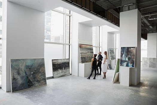 arte Gallery1