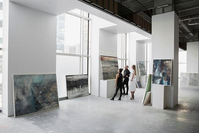 Art Gallery1