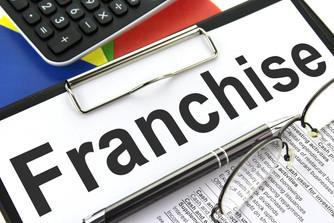 Франчайзинг или лицензия – как лучше оформить франшизу?