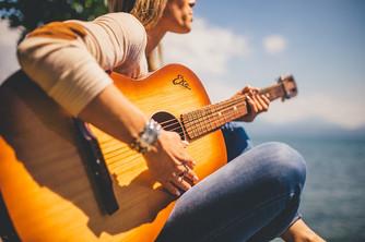 Выплаты в РАО за собственные песни