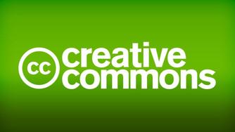 Лицензии Creative Commons в России