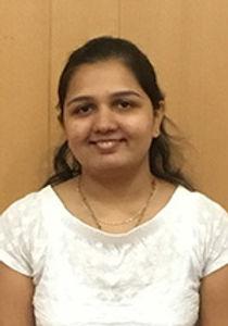 Shreya Thakkar - thumb.jpg
