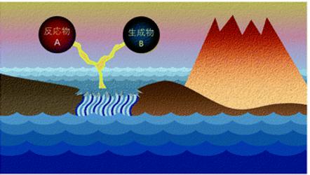 supervolcanoeOmar.PNG