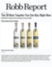robb_report-01.png