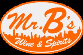 Mr_Bs_wine_spirits_orange_bright_150h.pn