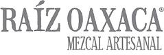 RAIZOAXACA.png