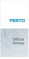 Festo Official Patner.jpg