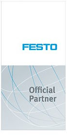 Festo Official Patner.jpg