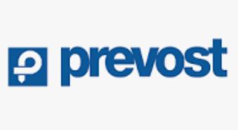 Prevost.png