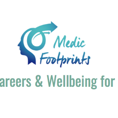 Medic Footprints Backers Summit