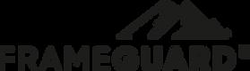 Frameguard Logo Black-01.png