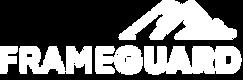 Rockstop Logo White-02.png