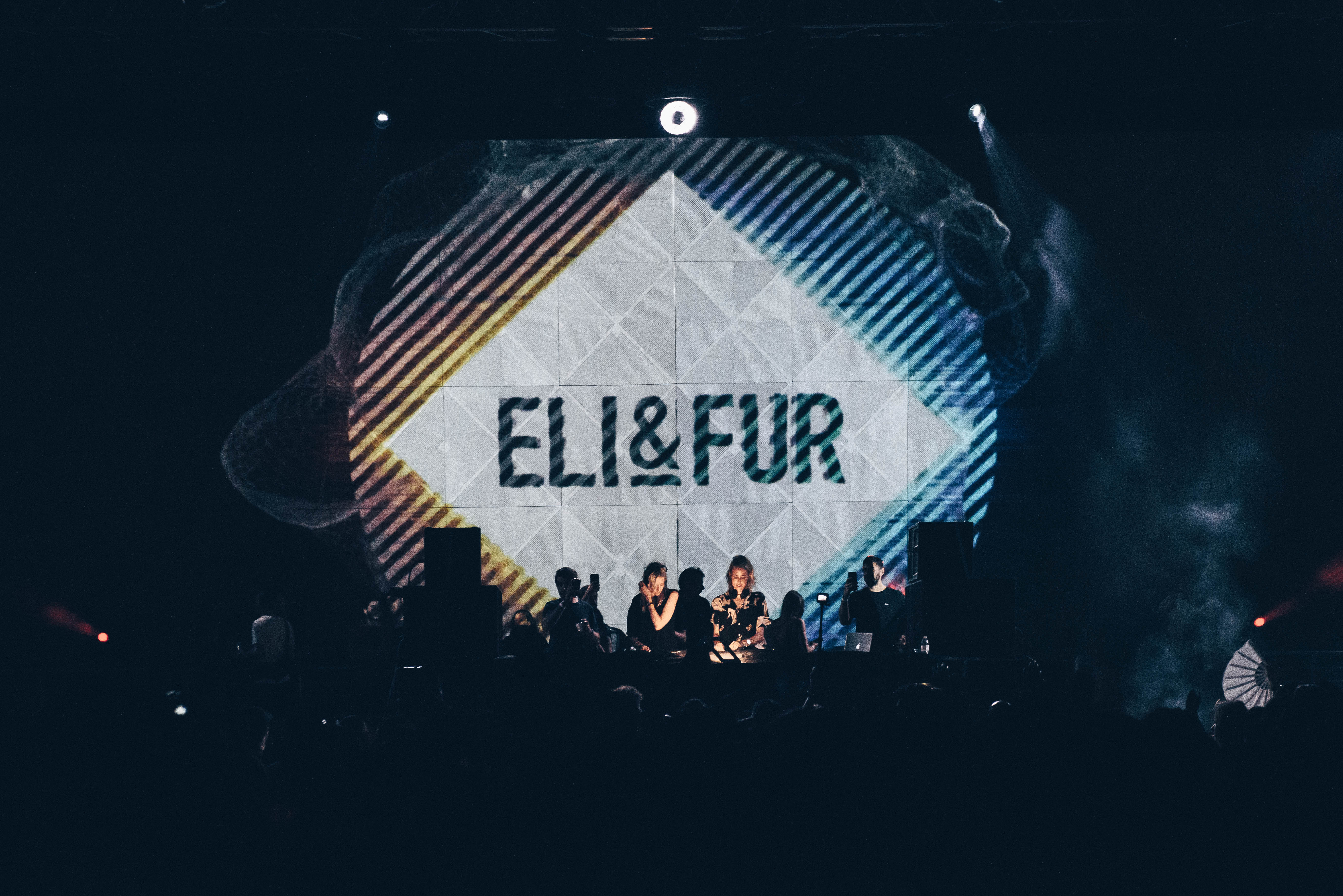 Eli&FurMC-4
