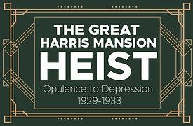Harris Heist Final Logo.jpg