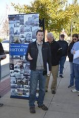 Downtown History Walk 2015 (14).jpg