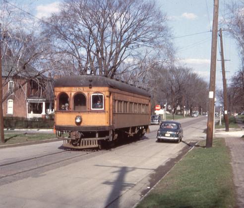 281 Main St Urbana.jpg