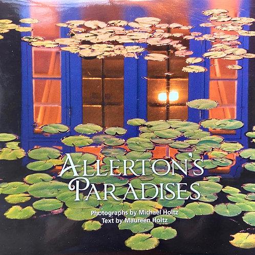 Allerton's Paradaises