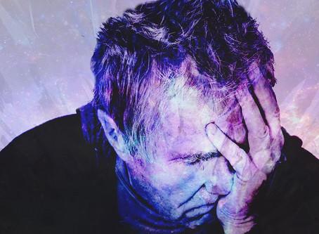 Sleep Apnea & You- Pain in the Head