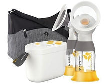 Medela_Pump%20in%20Style%20with%20MaxFlo