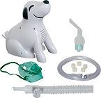 roscoe-dog-nebulizer-supplies-NEB-DOG.jp