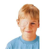 pediatric patch.jpg