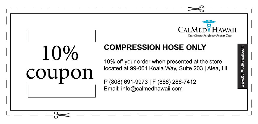 Compression Coupon_Updated_1018.jpg