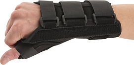 form-fit-thumb-spica-w-extension-8-left-
