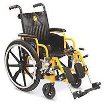 ped wheelchair.jpg