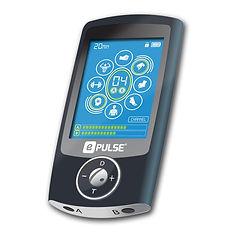 epulse_1620_device_2.0_rgb_web.jpg