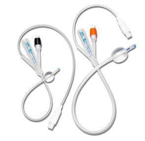 catheters.jpg