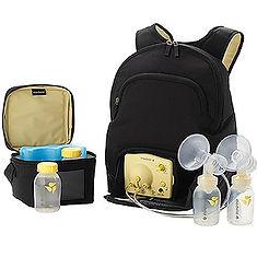 Medeal Pump In Style Backpack.jpg