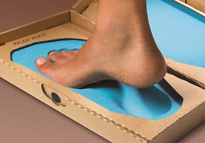 Footprinter-with-foot2---for-web.jpg